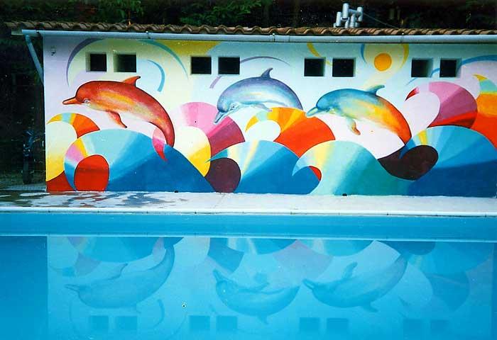 i murales 5