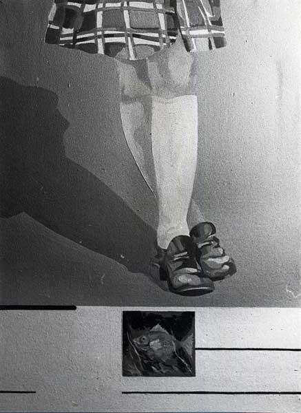 gambe e piedi 1